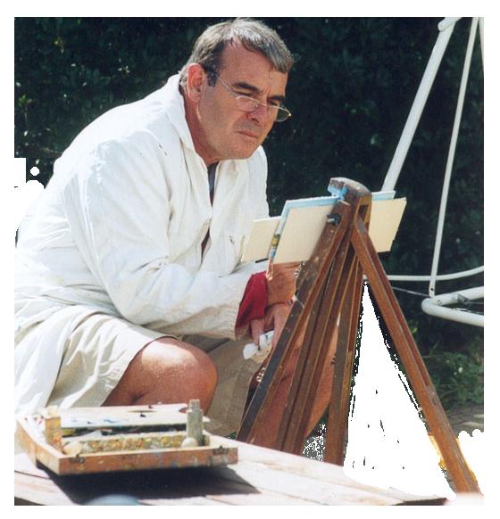 Hervé Nodé-Langlois